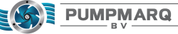 PumpMarq